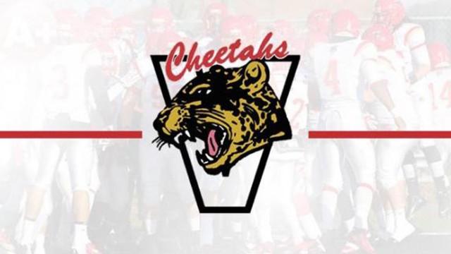 cheetahs-football
