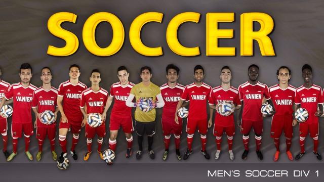2015-2016-div1-mens-soccer-team-photo2