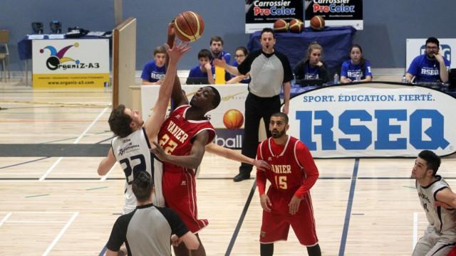 2016-04-03-div2-men-basketball-provincial-bronze-01