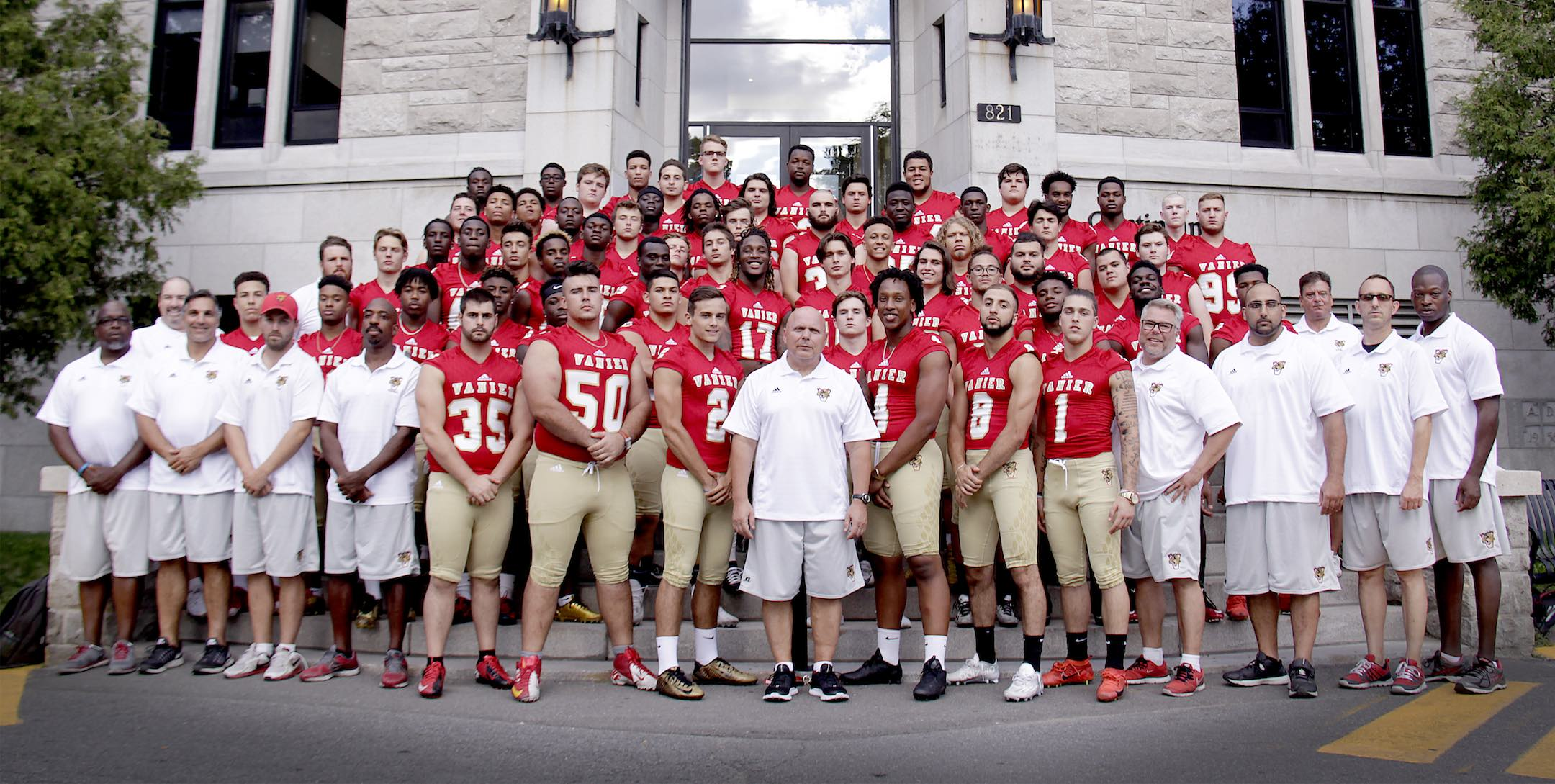 football-team-picture-cropped-small
