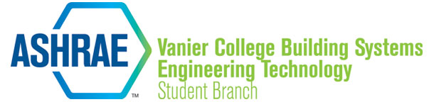 Building Systems Engineering Technology Student Branch