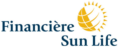 Financier Sun Life