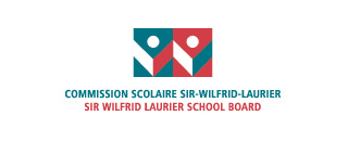Sir Wilfrid Laurier School Board