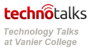 Technotalks