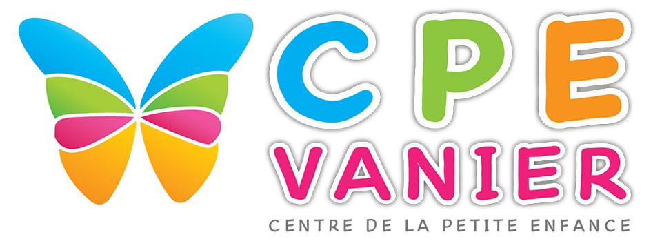 Centre de la Petite Enfance Vanier