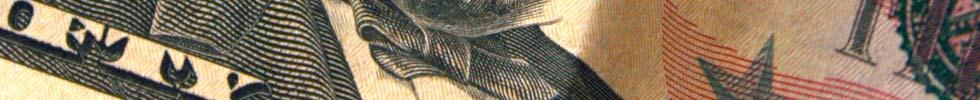 Economics & Political Science