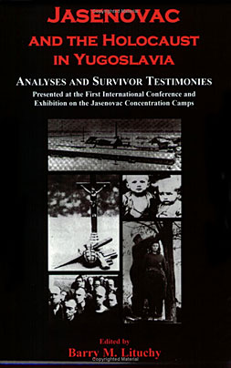 a review of the true accounts of slavery from victims and survivors Note: a true account of discovery, validation, and healing from sexual and ritual abuse anna thomas writes her therapeutic memoir with deep insight from a christian perspective about the emotional, physical, spiritual, and psychological aspects of coping with multiple personality and the reality of ritual abuse.