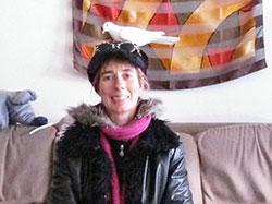 Evelynne Barten