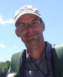 Quentin Van Ginhoven