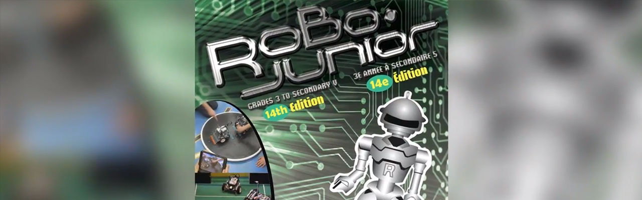 junior-robotics