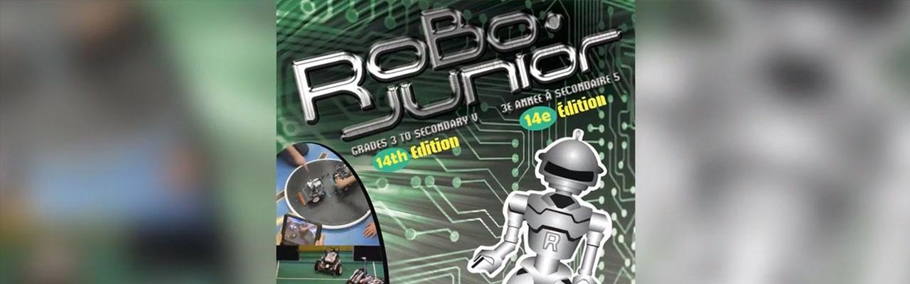 junior-robotics