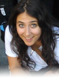 Layal Turk