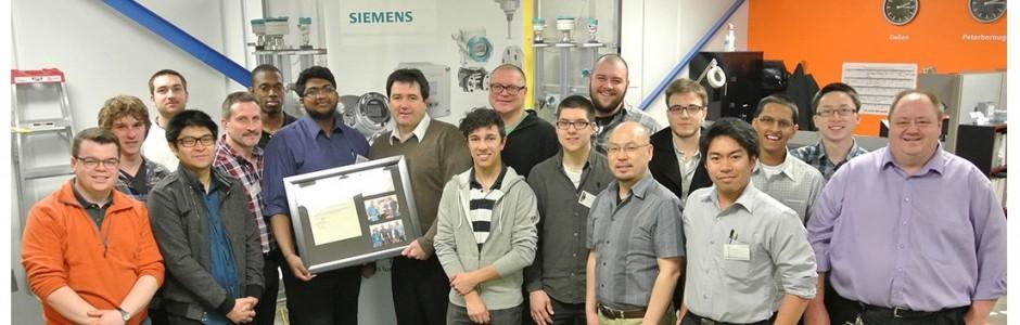 Siemens5