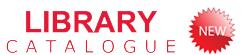 Vanier Library Catalogue