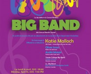 Big Band Benefit Music-Big-Band-Concert-2012-web
