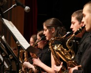 20120416-Vanier Big Band (Katie Malloch) 086-hd
