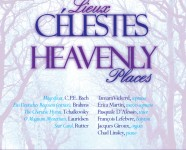 heavenly-places