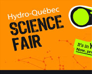 hydro-quebec-science-fair