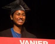 valedictorian-2014
