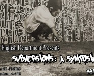 English symposium 2015 cover smaller