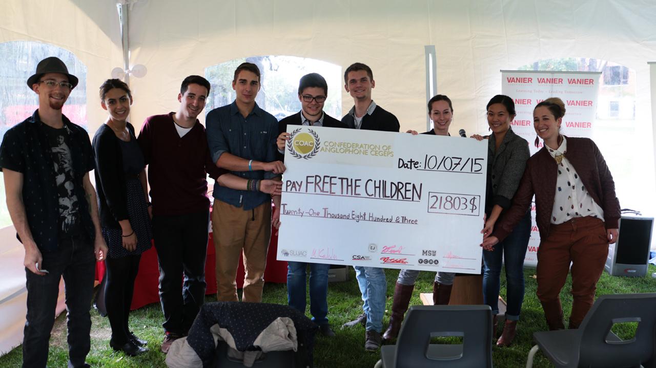 Students-raise-money-for-Free-the-Children
