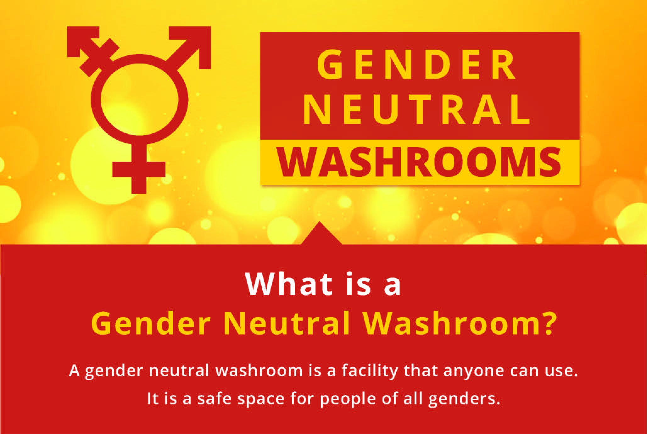 Gender Neutral Poster cropped