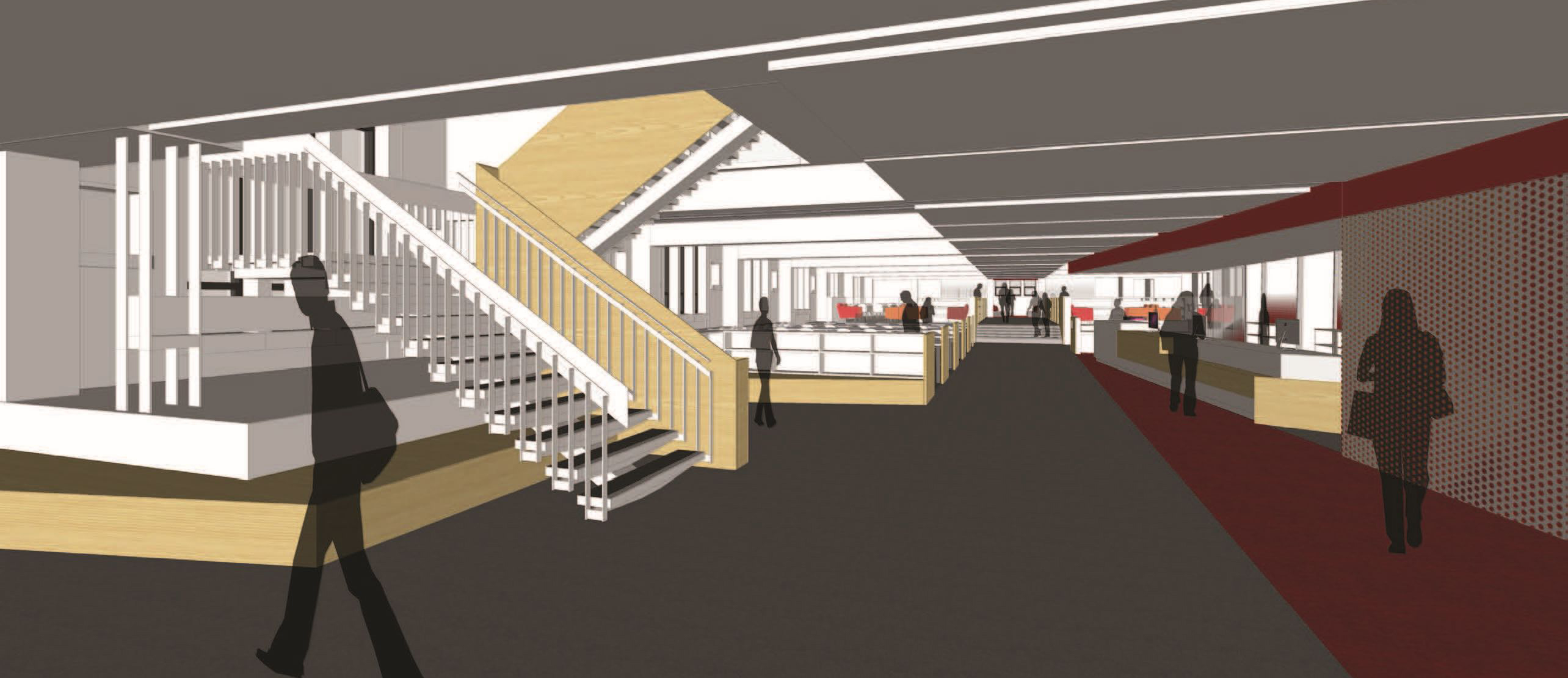 Library renovations visual_Page_10 cropped
