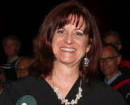 Carole Gauthier cropped reduced