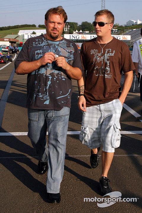 Gino-Rosato-with-Kimi-Raikkonen4.jpg