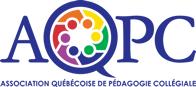 aqpc-logo