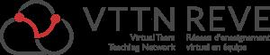 vttn-reve-logo-lrg