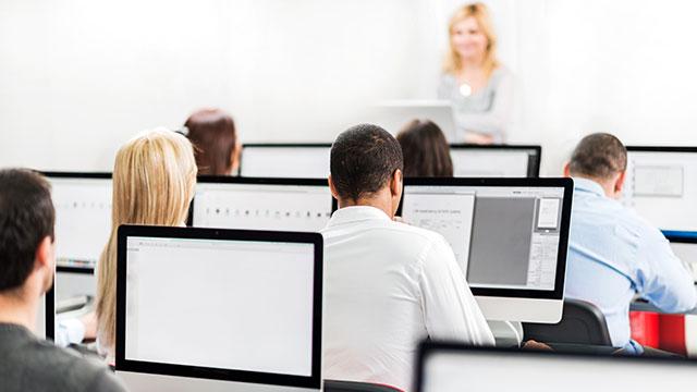 cegep vanier college software applications specialist