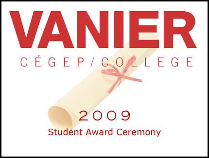 awards-ceremony-2009-slide-1
