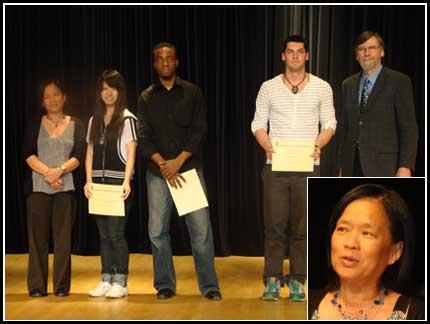 awards-ceremony-2009-slide-11