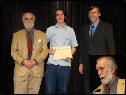 awards-ceremony-2009-slide-12