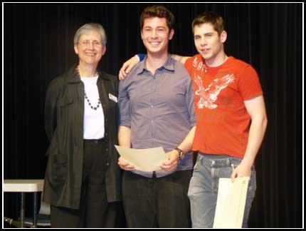 awards-ceremony-2009-slide-20