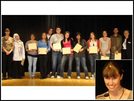 awards-ceremony-2009-slide-21