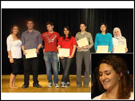 awards-ceremony-2009-slide-29