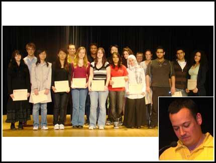 awards-ceremony-2009-slide-35