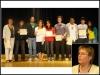 awards-ceremony-2009-slide-28