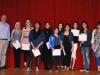 awards_30