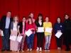awards_32