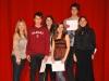 awards_34
