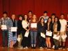 awards_40