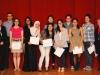 awards_45