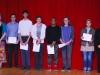 awards_50