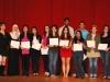 awards_56