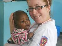 Malawi- Nursing Exchange