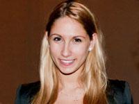 Giovana Arcuri, Micropublishing & Hypermedia student