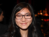 Jenny Kuan Social Science Commerce